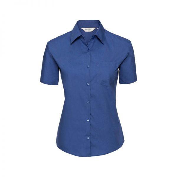 camisa-russell-937f-azul-azteca