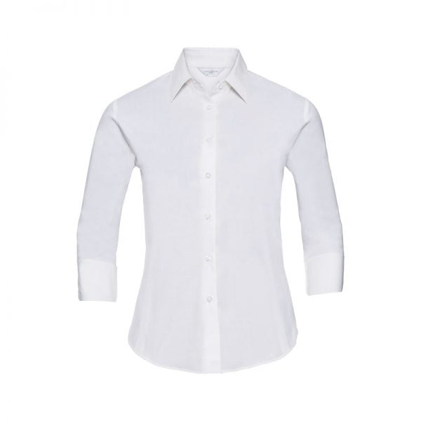 camisa-russell-946f-blanco