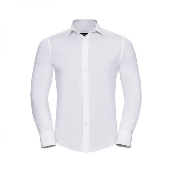 camisa-russell-946m-blanco
