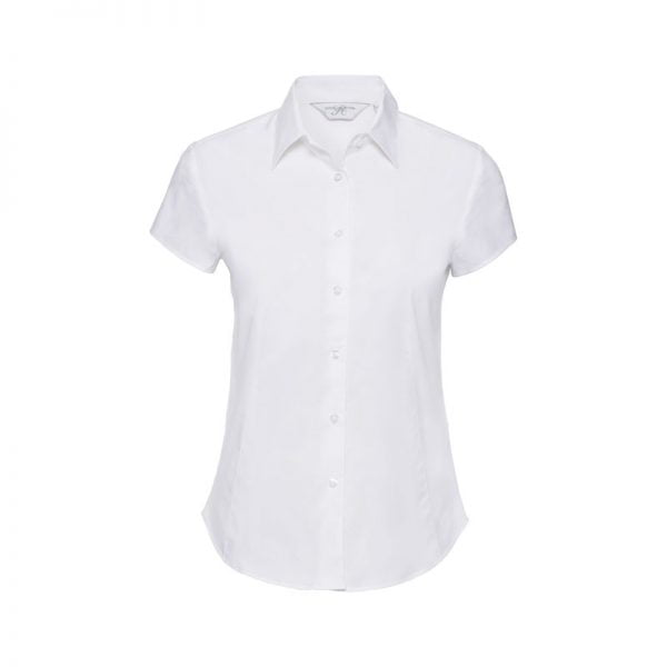 camisa-russell-947f-blanco