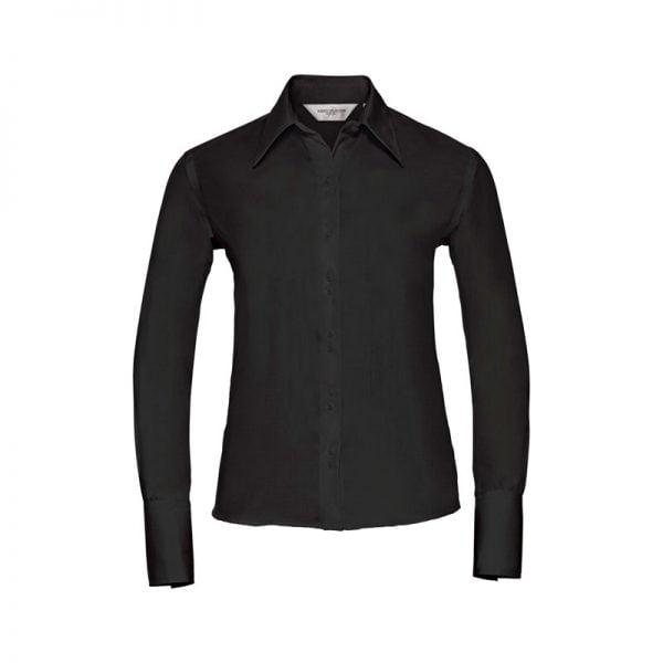 camisa-russell-956f-negro