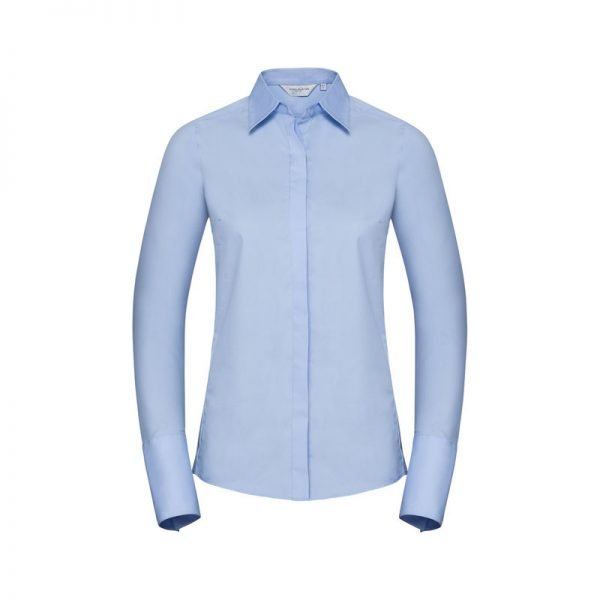 camisa-russell-960f-azul-celeste
