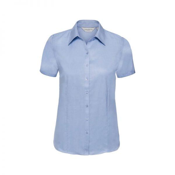 camisa-russell-963f-azul-claro