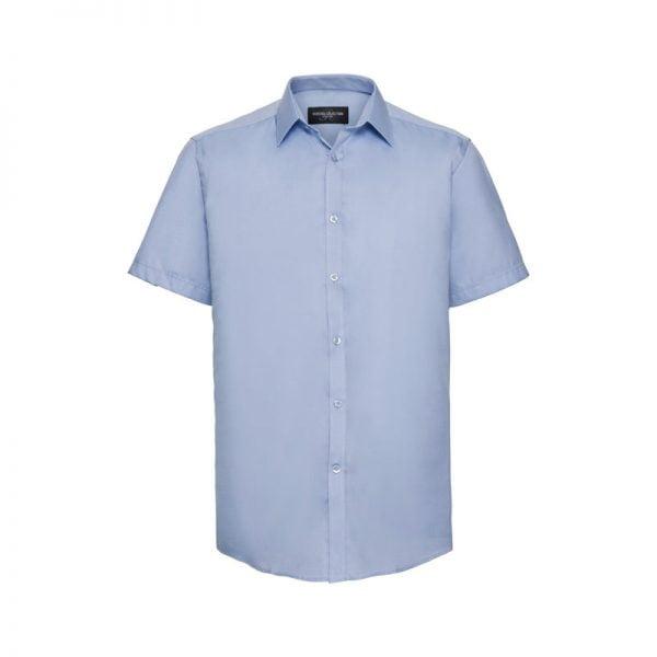 camisa-russell-963m-azul-claro