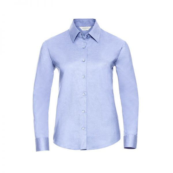 camisa-russell-oxford-932f-azul-oxford