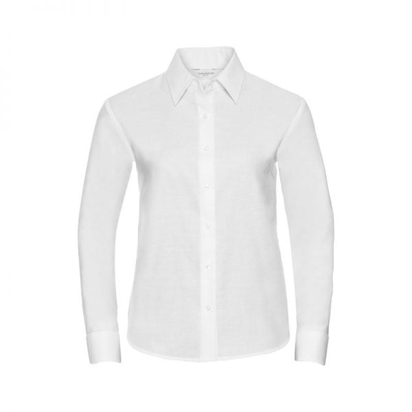 camisa-russell-oxford-932f-blanco
