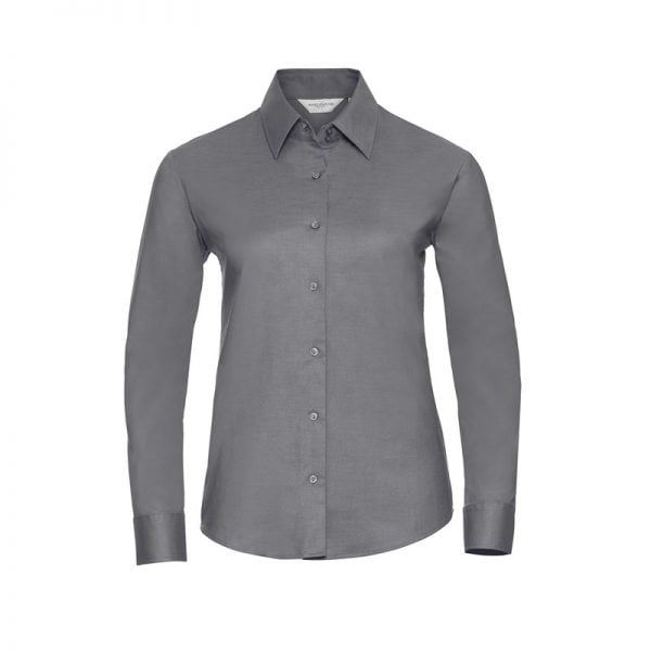 camisa-russell-oxford-932f-gris-plata