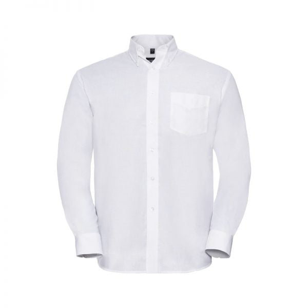 camisa-russell-oxford-932m-blanco
