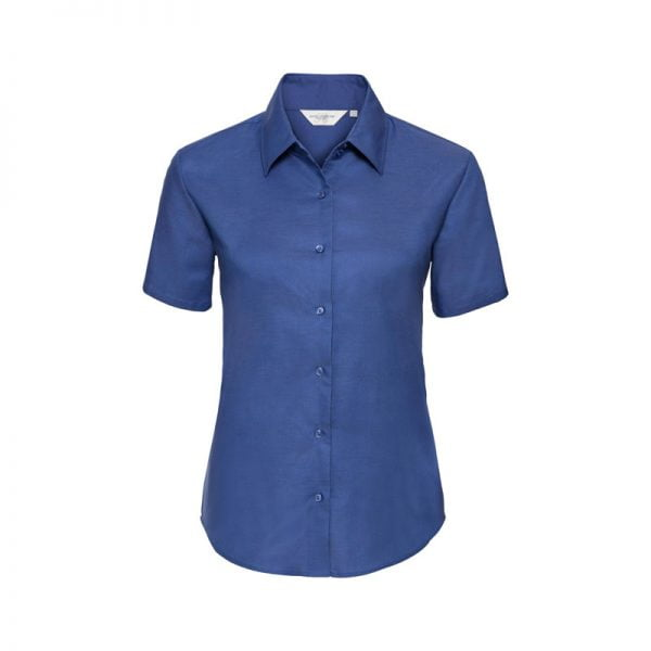 camisa-russell-oxford-933f-azul-brillante