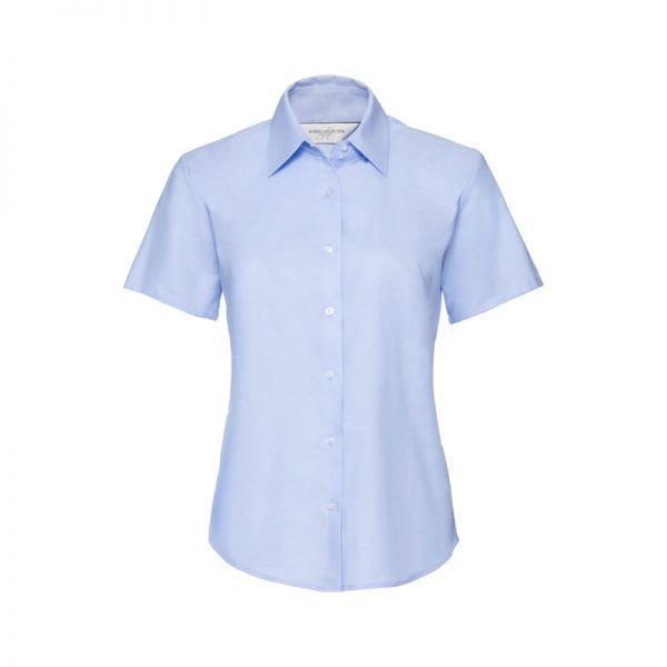 camisa-russell-oxford-933f-azul-oxford