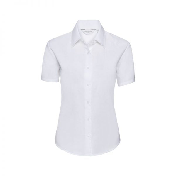 camisa-russell-oxford-933f-blanco