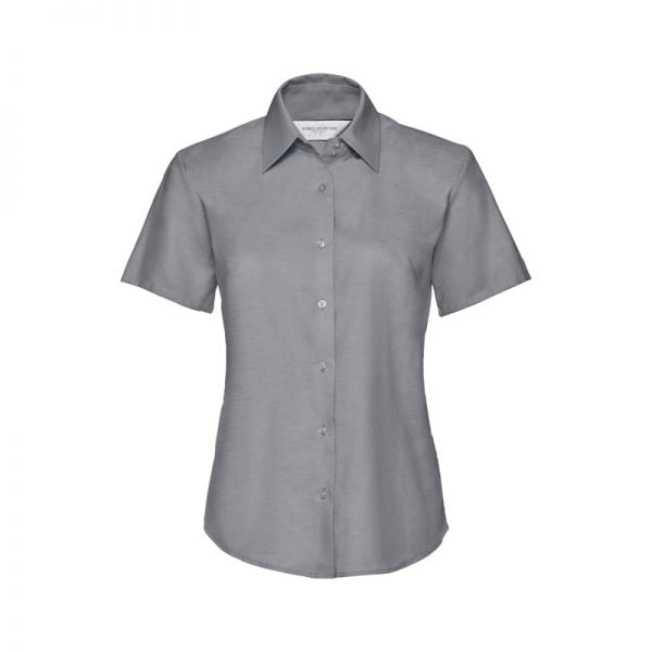 camisa-russell-oxford-933f-gris-plata