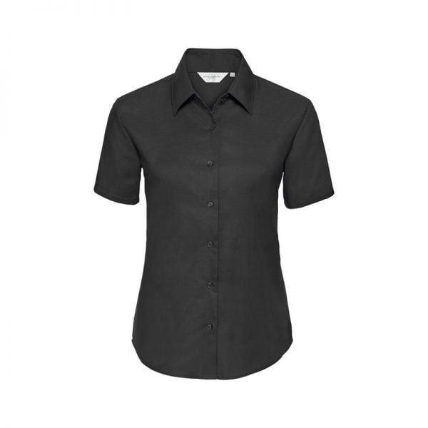 camisa-russell-oxford-933f-negro