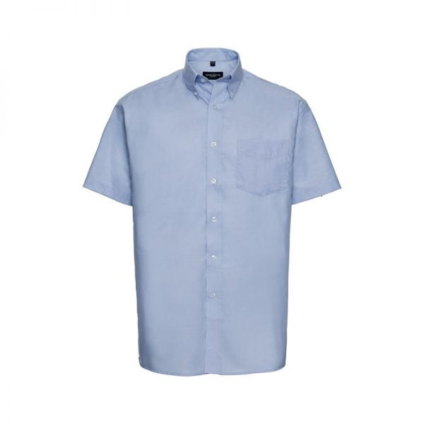 camisa-russell-oxford-933m-azul-oxford