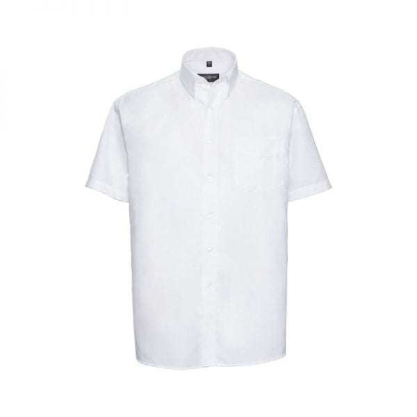 camisa-russell-oxford-933m-blanco