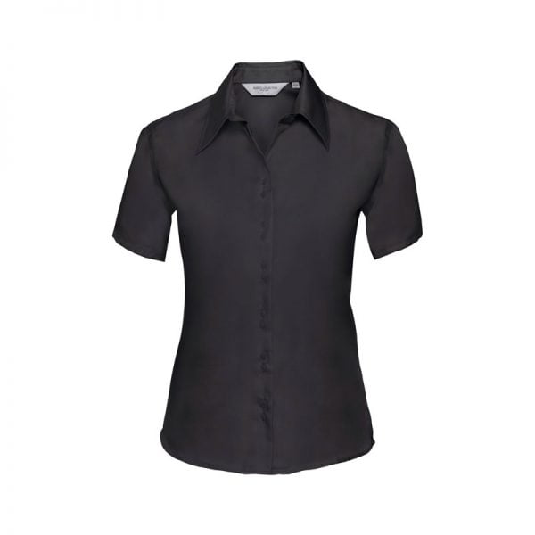 camisa-russell-ultimate-957f-negro