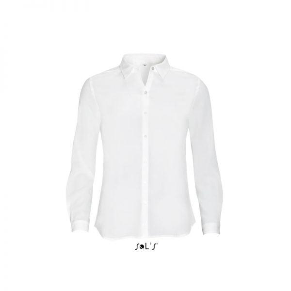 camisa-sols-betty-blanco-roto