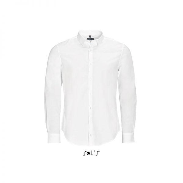 camisa-sols-blake-men-blanco