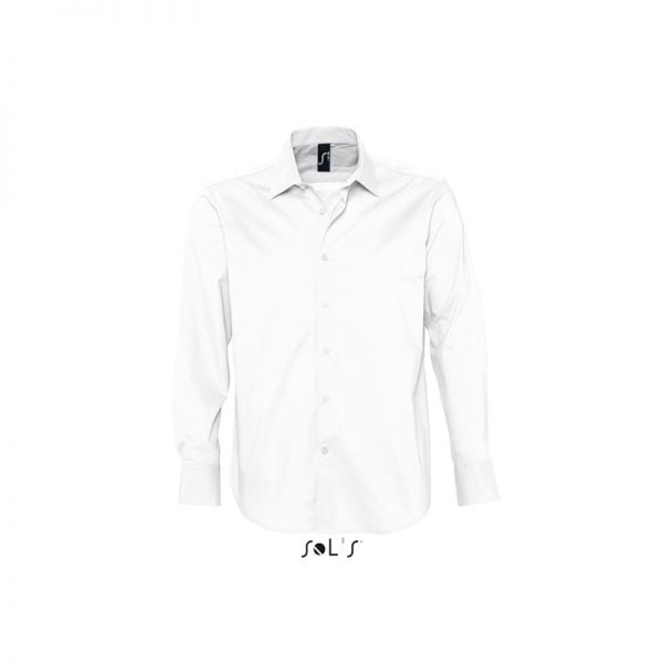 camisa-sols-brighton-blanco