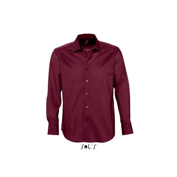 camisa-sols-brighton-burdeos-medio