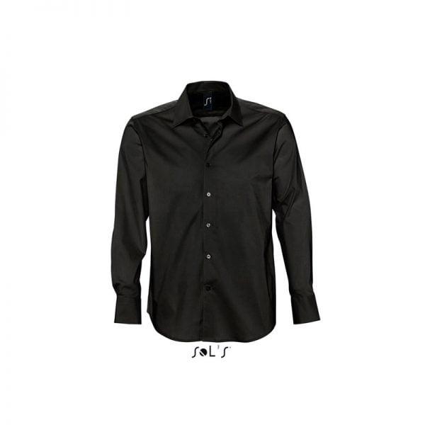 camisa-sols-brighton-negro