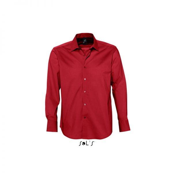 camisa-sols-brighton-rojo-cardinal