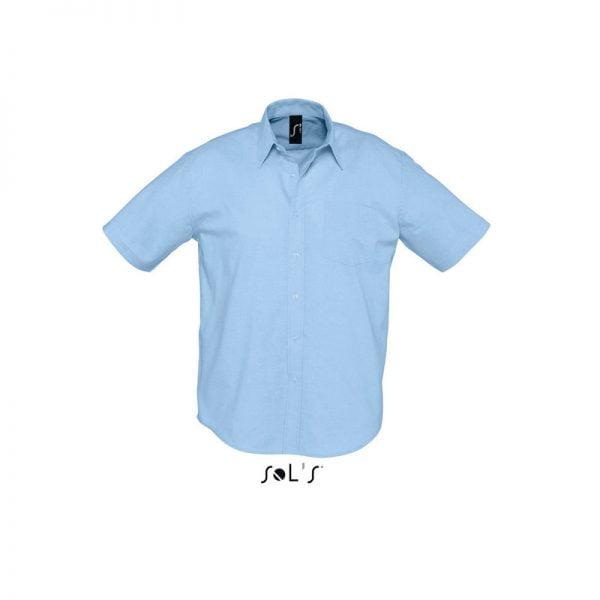 camisa-sols-brisbane-azul-celeste