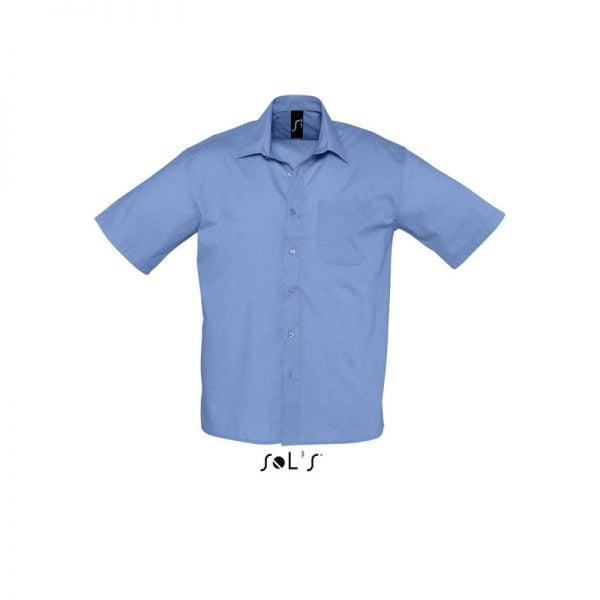 camisa-sols-bristol-azul-medio