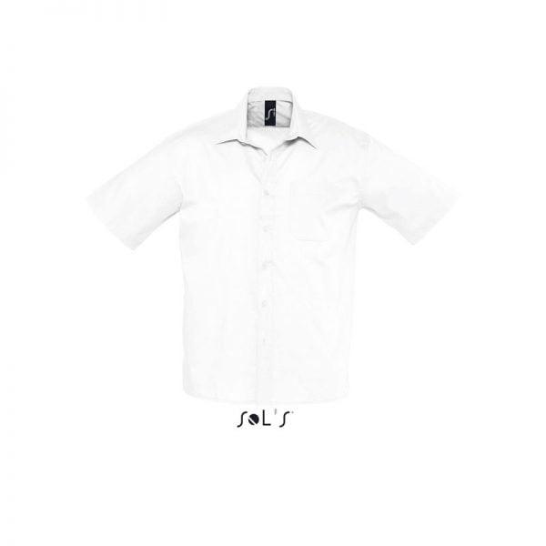 camisa-sols-bristol-blanco
