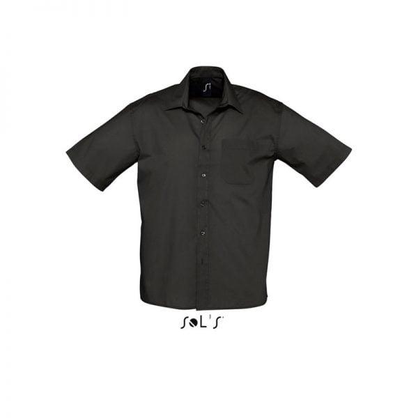 camisa-sols-bristol-negro