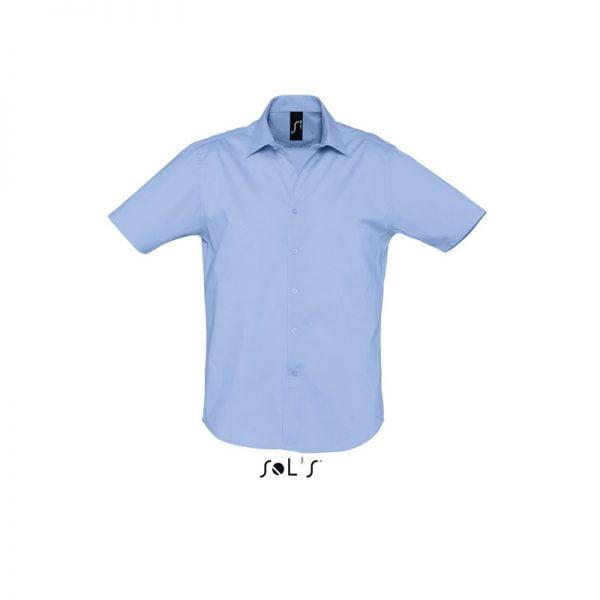 camisa-sols-broadway-azul-claro