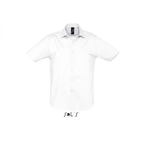 camisa-sols-broadway-blanco