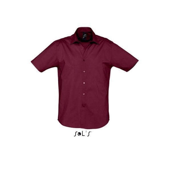 camisa-sols-broadway-burdeos-medio