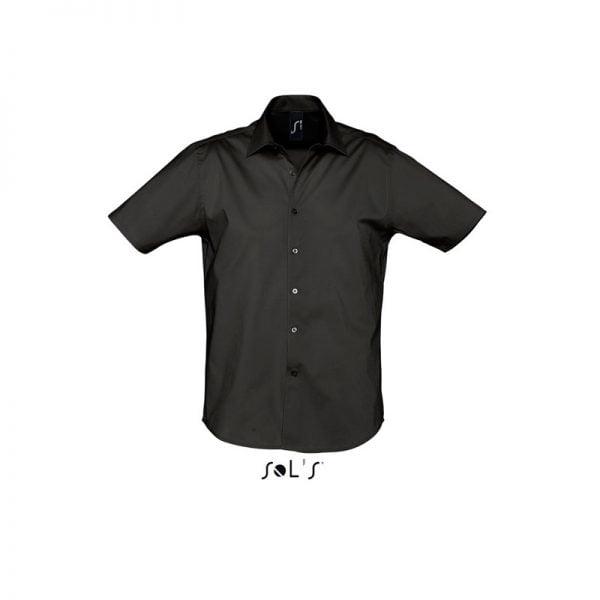camisa-sols-broadway-negro