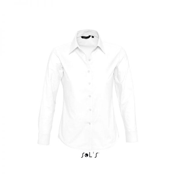 camisa-sols-embassy-blanco