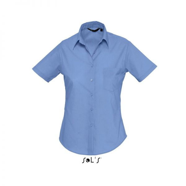 camisa-sols-escape-azul-medio