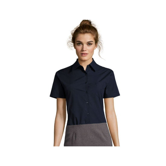 camisa-sols-escape-azul-oscuro