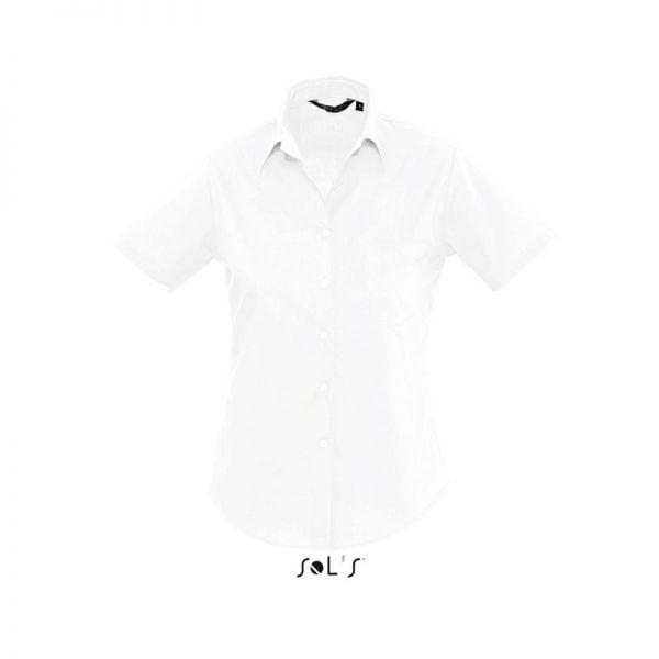 camisa-sols-escape-blanco