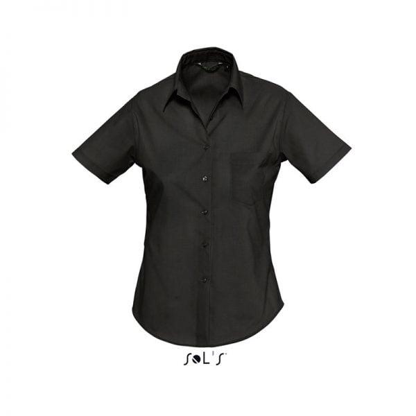 camisa-sols-escape-negro