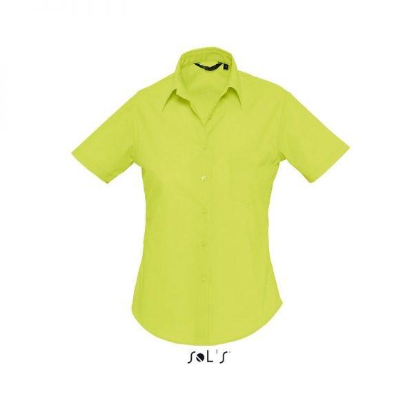 camisa-sols-escape-verde-manzana