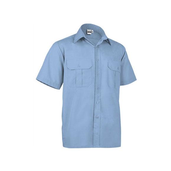 camisa-valento-congress-mc-azul-celeste