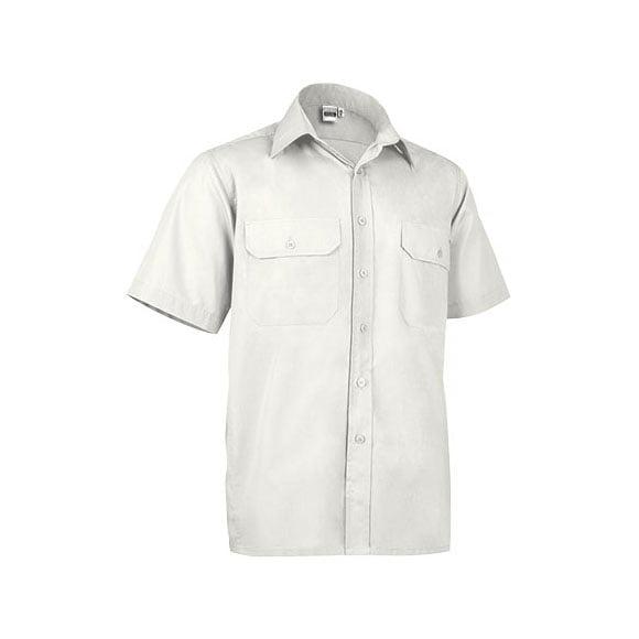 camisa-valento-manga-corta-academy-mc-blanco-marfil