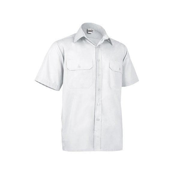 camisa-valento-manga-corta-academy-mc-blanco