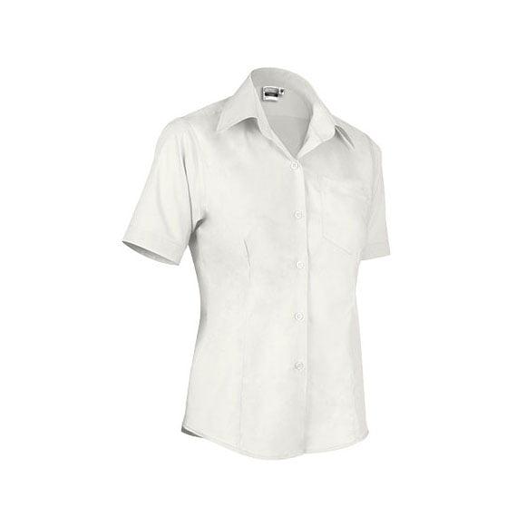 camisa-valento-manga-corta-star-mc-blanco-marfil