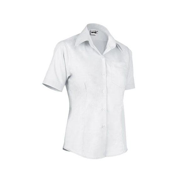 camisa-valento-manga-corta-star-mc-blanco