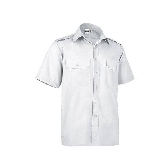 camisa-valento-manga-corta-vigilant-mc-blanco