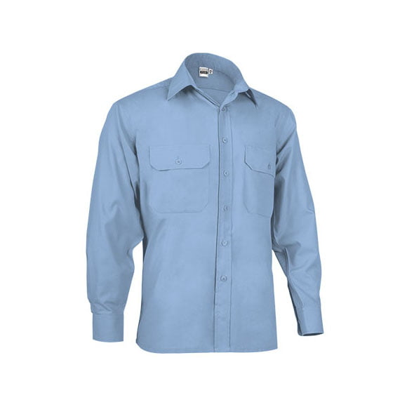 camisa-valento-manga-larga-academy-azul-celeste
