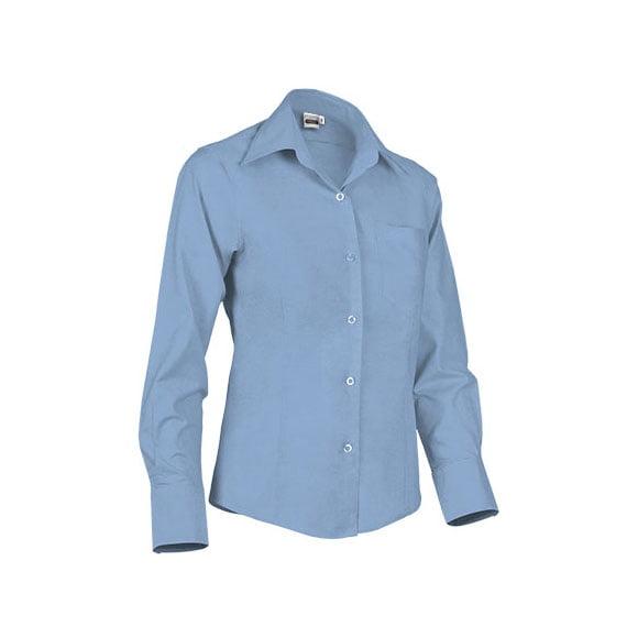 camisa-valento-manga-larga-ceremony-azul-celeste