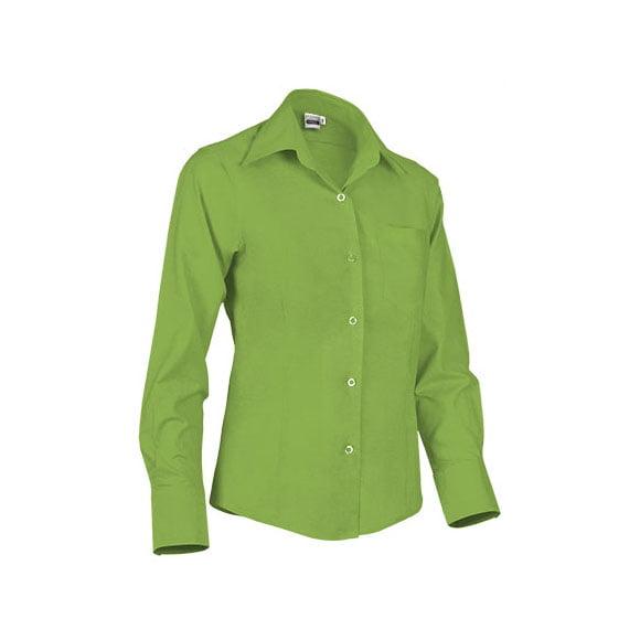 camisa-valento-manga-larga-ceremony-verde-manzana
