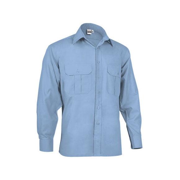 camisa-valento-manga-larga-congress-azul-celeste